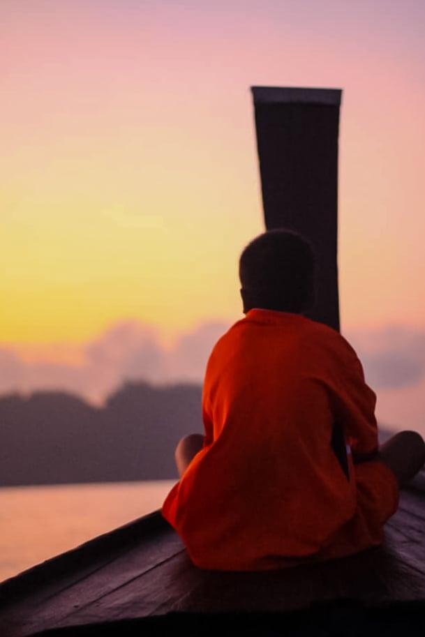 thailand-missions-trip-training-ywam-new-zealand