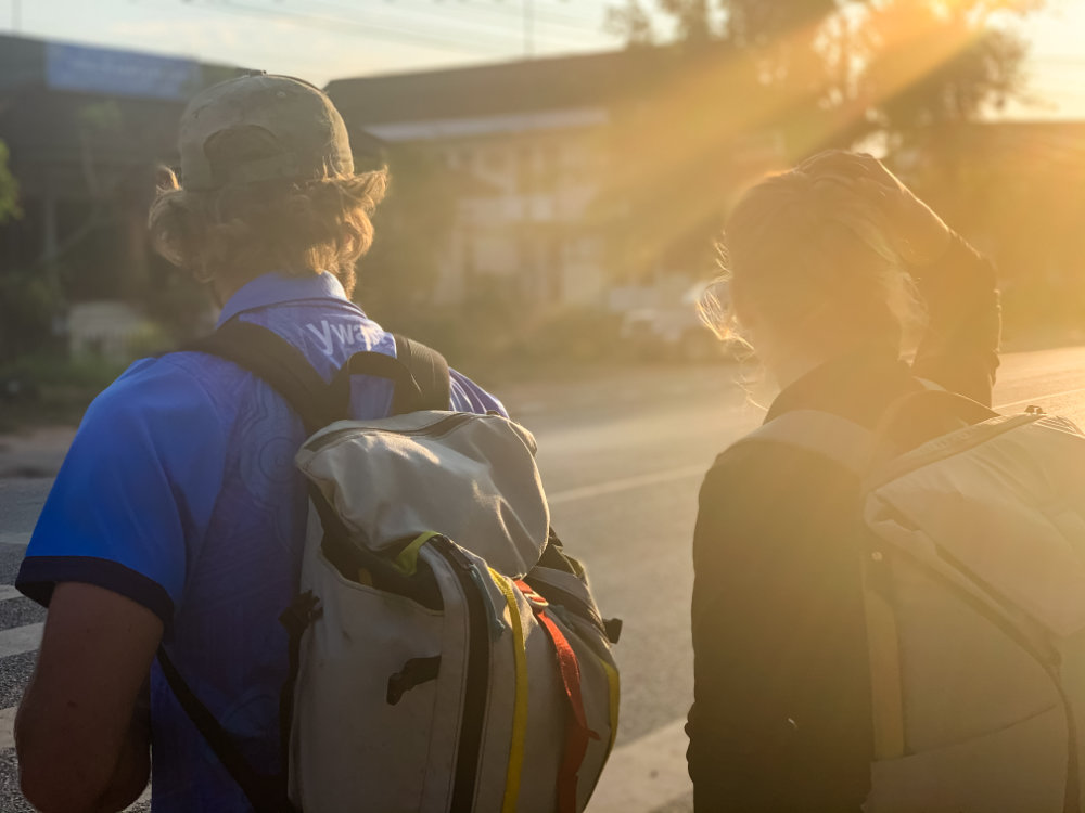 backpacking-ywam-new-zealand-missions-training